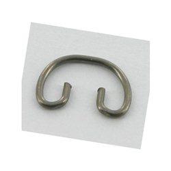 Pierścień zabezpieczający Kawasaki 92033-2191