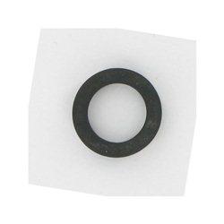 Pierścień uszczelniający Peerless 788069