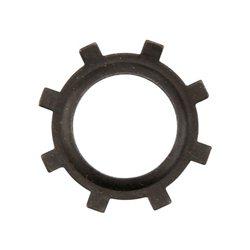 Pierścień Solo 00 55 286