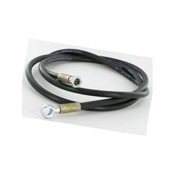 Wąż hydrauliczny Stiga 1134-4819-03