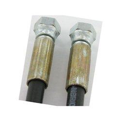 Wąż hydrauliczny Stiga 1134-4820-02