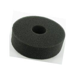 Gąbka filtra powietrza Lombardini 5496 113