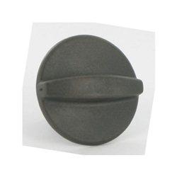 Nakrętka ręczna Flymo 51-27577-68