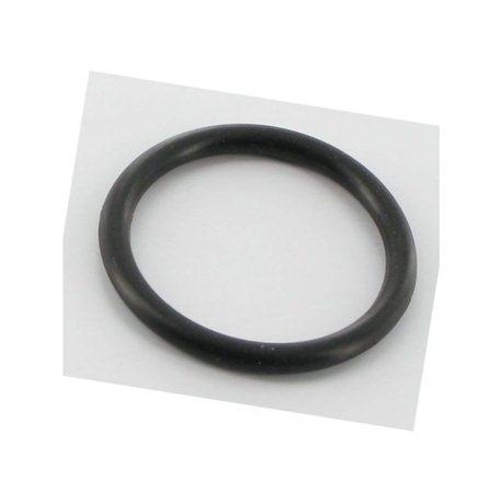 Pierścień samouszczelniający Briggs & Stratton 691031