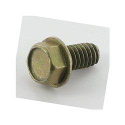 Śruba 1/4-20:0.500:HXIND MTD 710-0599