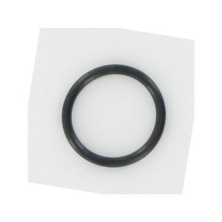 Pierścień samouszczelniający do króćca wlewu oleju Briggs & Stratton 692053