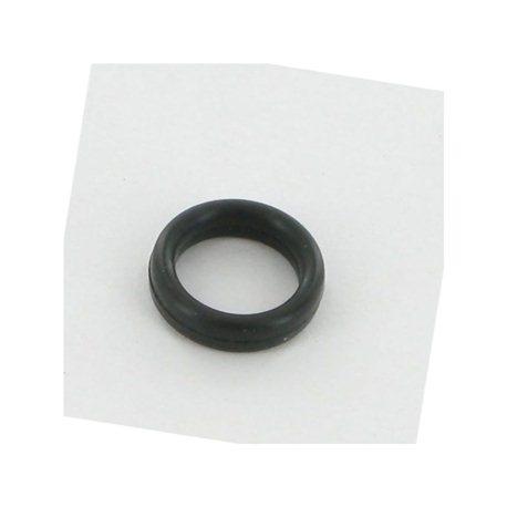 Pierścień samouszczelniający Briggs & Stratton 692154