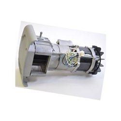 Silnik/przekładnia 2100 W Stiga 1716-0159-01