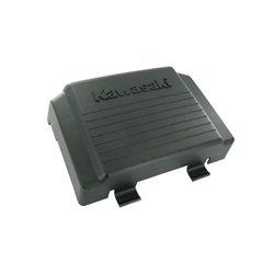 Pokrywa filtra Kawasaki 11011-7012