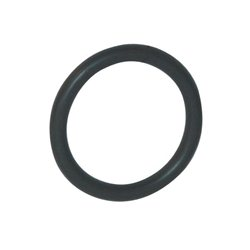 O-ring 30x1,5 Solo 00 62 278