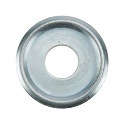 Pierścień Solo 60 43 900