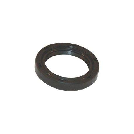 Pierścień uszczelniający wału Briggs & Stratton 805049S