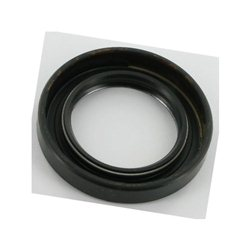 Simmering 30x46x8 Honda 91201-890-003