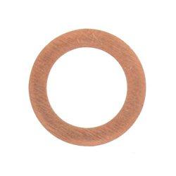 Pierścień Kawasaki 92022-2231