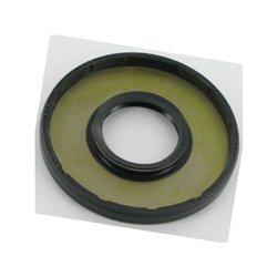 Simmering 25,4x62x6 Honda 91201-ZL8-003