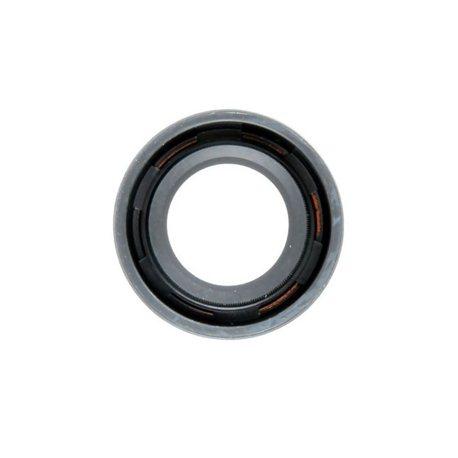 Pierścień uszczelniający wału 17x30x6 Honda 91202-892-004,91202-892-003