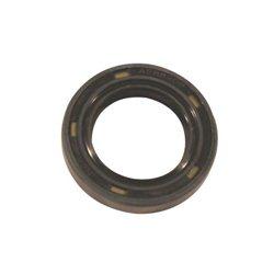 Pierścień uszczelniający wału 28x41,25x6 Honda 91202-ZL8-003