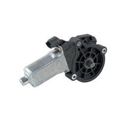 Silnik Stiga 1812-2374-01