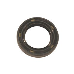 Pierścień uszczelniający 25x38x7 na wał Honda 91252-888-003