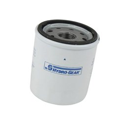Filtr oleju Hydro-gear Hydrogear : 52114