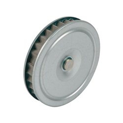 Filtr oleju Hydro-gear Hydrogear : 50990Husqvarna: 53-21698-93