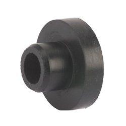 Tulejka gumowa Hydro-gear Hydrogear 50133