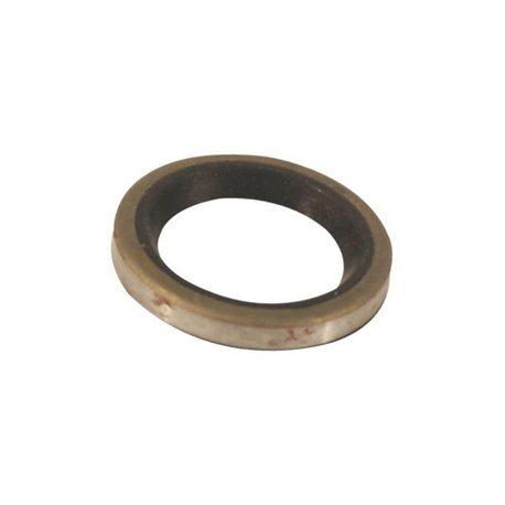 Pierścień uszczelniający, wału 22,2 x 31,9 x 5 mm  29610006