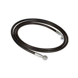 Wąż hydrauliczny 1/4&034 Stiga 1137-0192-01