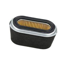 Filtr powietrza Honda 17210-734-505, 17210-734-003