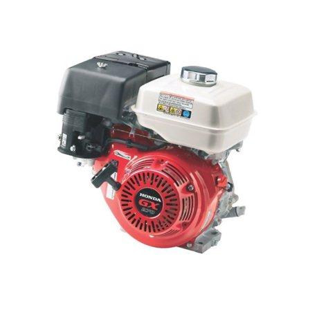 Silnik H 8,4km 1&034 St.szl 10A Honda GX270U-QME2