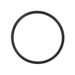 Pierścień RD Hatz 502 585 00