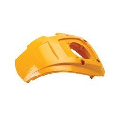 Pokrywa żółta Castelgarden