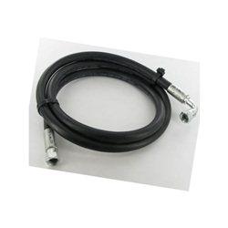 Wąż hydrauliczny Stiga 1137-0195-02, 1134-6822-01