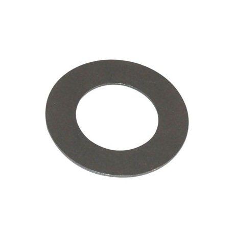 Pierścień Peerless 780072