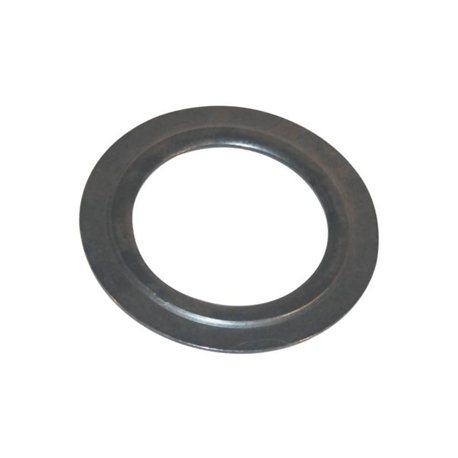 Pierścień Peerless 780108