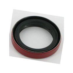 Pierścień uszczelniający wału Peerless PG788008, 788008