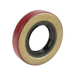 Pierścień uszczelniający wału Peerless PG788049, 788049