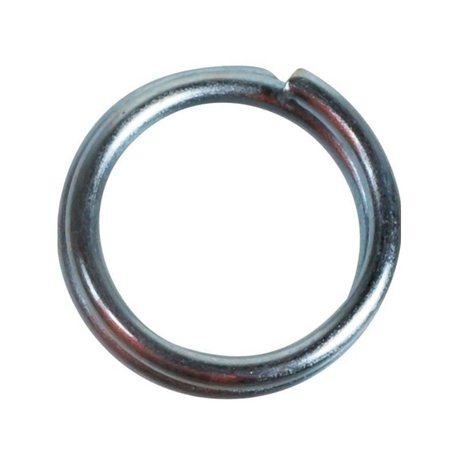Pierścień zabezpieczający Hitachi