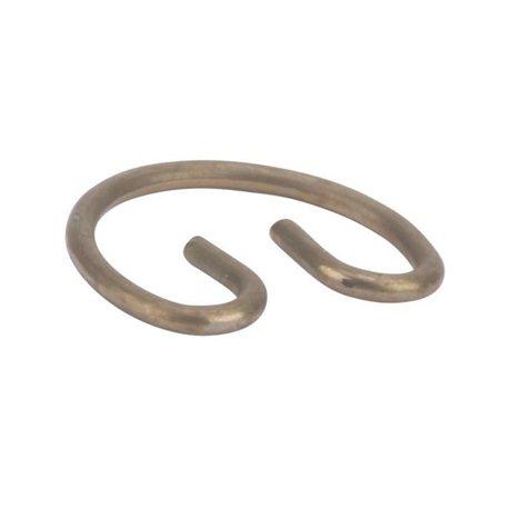Pierścień zabezpieczający Kawasaki