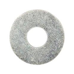 Pierścień 8x24 mm Arnetoli ARC103023
