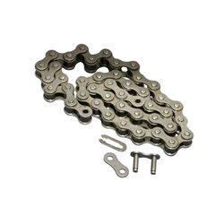 Łańcuch rolkowy 41 22,0 Simplicity 2106898SM