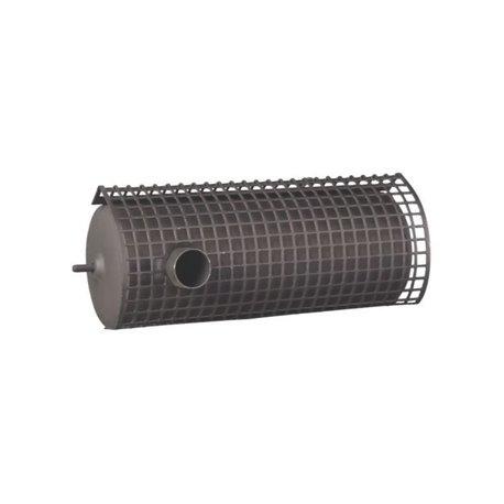 Tłumik/podkładka termiczna Snapper 7074453YP