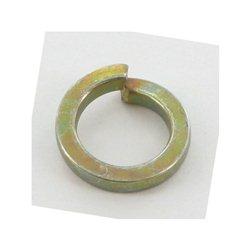 Pierścień sprężysty M10 Solo 00 34 177