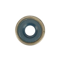 Pierścień uszczelniający wału 12x32x5 Solo 00 54 248