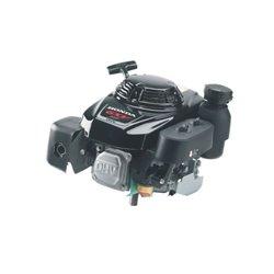 GXV160UH2N15SD Silnik GXV160 Honda