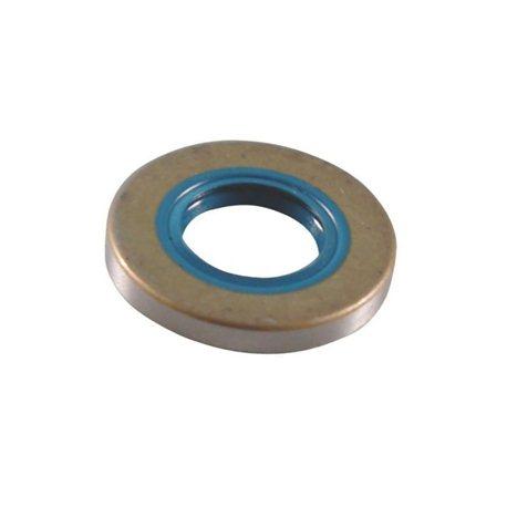 Pierścień uszczelniający wału DFS 15x29,6x4 Solo 00 54 251