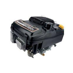 Silnik-V 4,5 Hp 25X80 Kawasaki