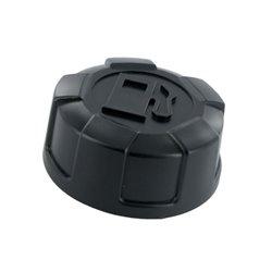 Gas Cap Asm Toro 104-4133