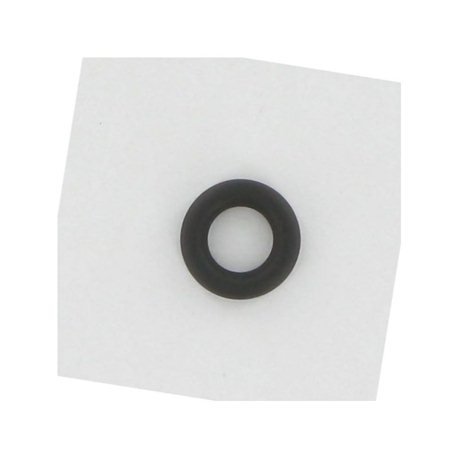 O-ring Solo 00 62 248