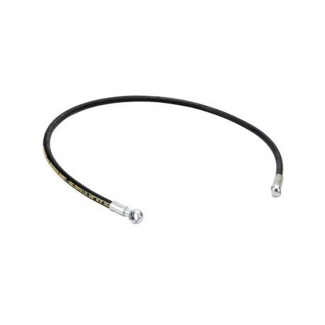 Wąż hydrauliczny L2050 Mm Stiga 1137-0214-03, 1134-6821-01
